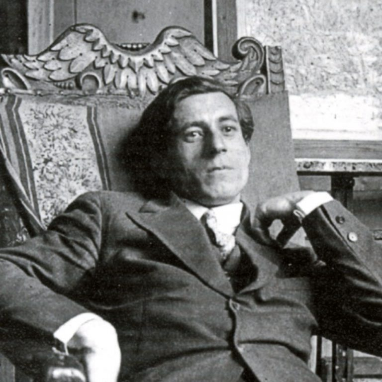 Anton Mahringer
