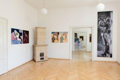 Reflexionen-2020-21_Museum dNK ©Neumüller