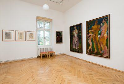 Reflexionen-2020-45_Museum dNK ©Neumüller
